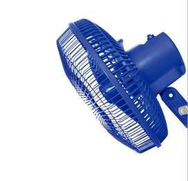 ventilador de pared kalley