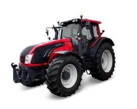 Tractor agrícola T193 2017