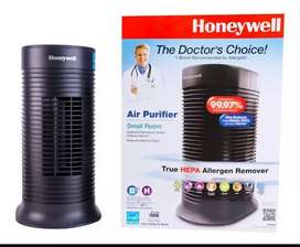 Purificador Aire Honeywell  Hpa 060