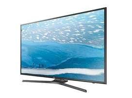 Televisor Samsung 50 pulgadas