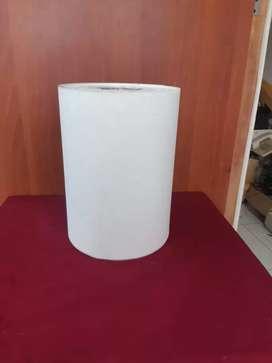 Se vende papel papel para Terrmofijar o estampar