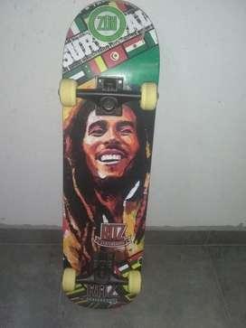 Skates Ritz