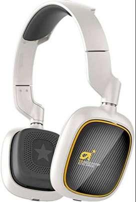 Audífonos inalámbricos ASTRO gaming A38