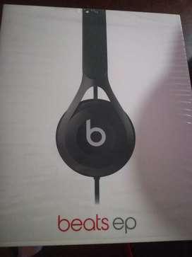 Beats ep nuevos 220 soles