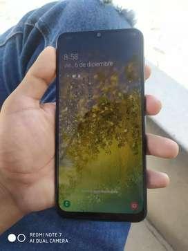 Samsung A30 IMEI ORIGINAL