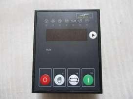 KP310v1.0 KP310 Controlador generador