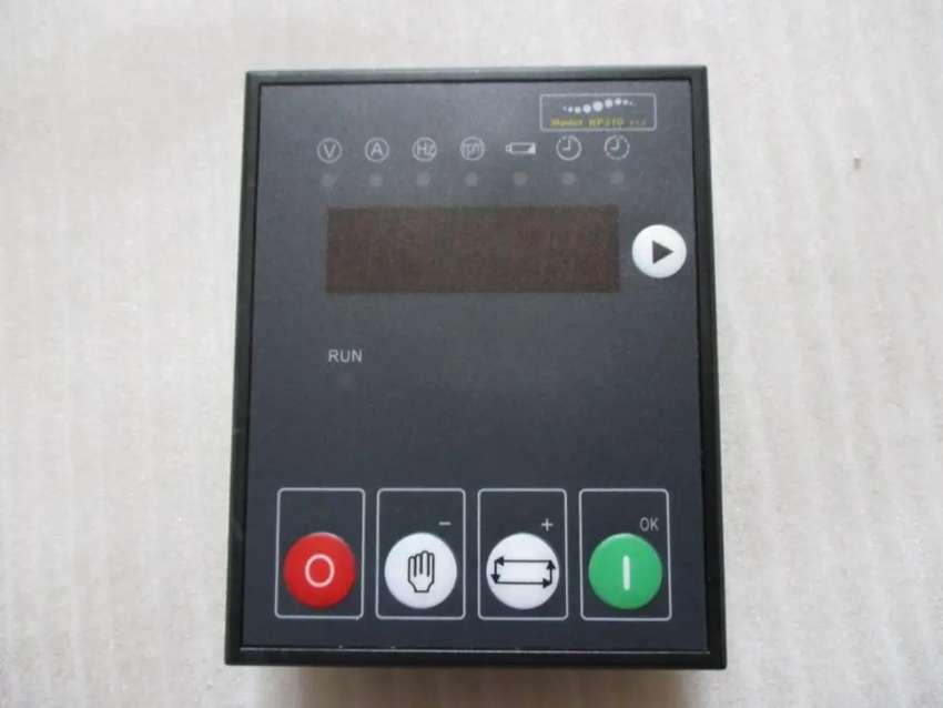 KP310v1.0 KP310 Controlador generador 0