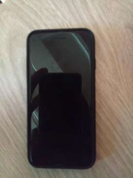 Vendo iPhone 7 32gb Funcional Al 100
