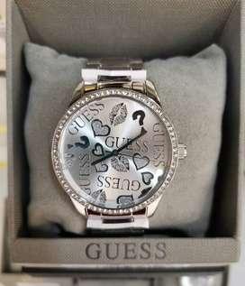 Reloj  GUESS 100% Original