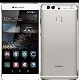Huawei P9 eva