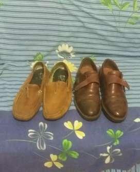 Zapatos a la venta buen estado