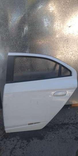 Puerta Chevrolet Prisma-onix