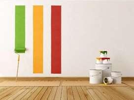 Pintores profesionales presupuesto sin cargo zona sur