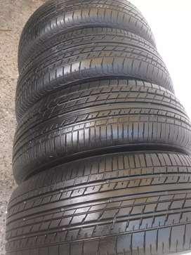 Neumaticos Bridgestone 215/55r17