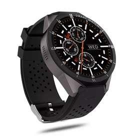 Smart Watch Android Kingwear KW88 pro