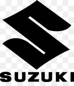 Metalofono Suzuki SMCS-6 Soprano