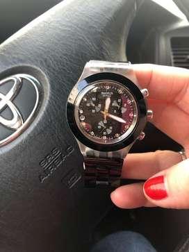 Vendo Reloj O Permuto