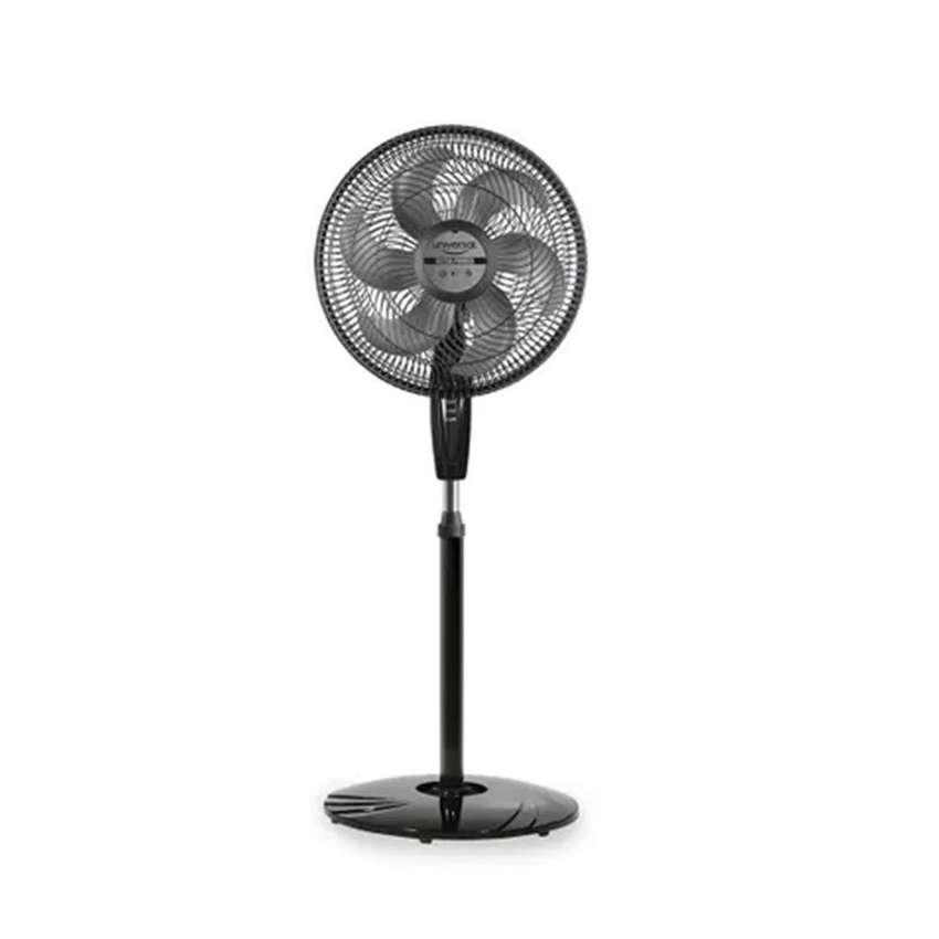 Ventilador Universal Ultra Power Pedestal 18