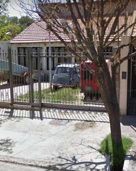 Casa dos piso Barrio Agua y Energia