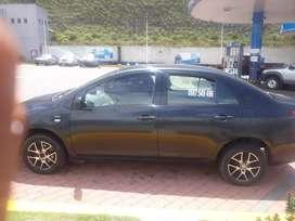 Lindo Toyota