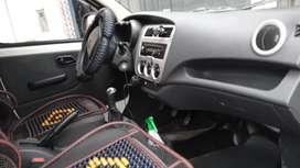 Ocasión vendo Minivan Changan 2021