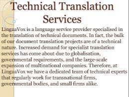TRADUCCION TECNICA PROFESIONAL INGLES ESP. BOGOTA, SERVICIO ONLINE