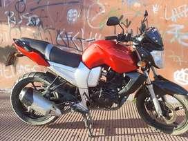 Motomel SR200