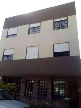 Alquiler de habitaciones y monoambientes