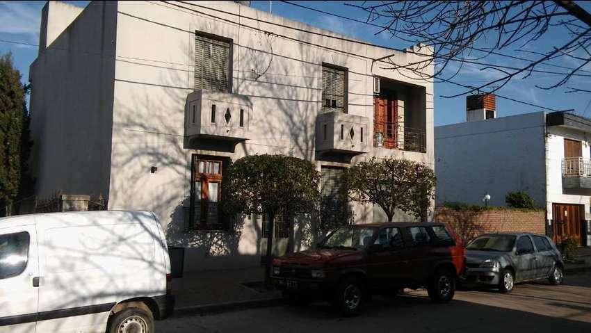 Vendo casa en Pérez 0