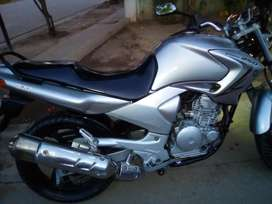 Vendo Yamaha 250