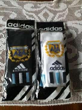 Medias Selección Argentina 1994