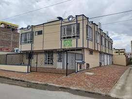 Venta Casas Nuevas Sogamoso