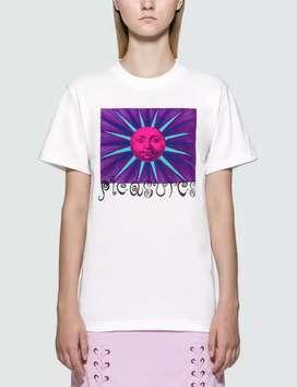 T-Shirt Pleasures