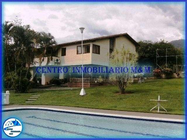 Disfruta de este buen espacio de Fincas de Recreo  en San Jerónimo Antioquia 0