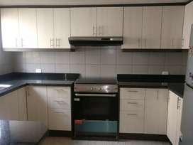 Muebles modulares cocina, closet, Quito , Pichincha, los mejores precios, calidad, garantizado, Armenia, Ponciano Alto