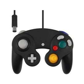Control para Nintendo GameCube