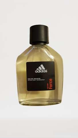 Perfume adidas Team Force 100 Ml