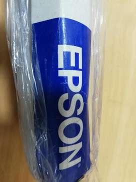 Cinta epson 8750