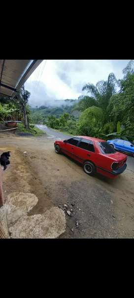 Chevrolet Swift 97