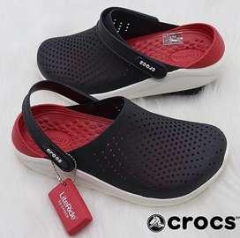 Crocs LiteRide