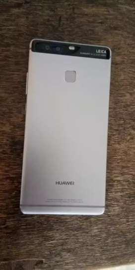 Vendo Huawei p9 Eva-L09