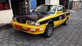 Nissan Centra Tipo Sedan Año 2010 Cilindraje 1.600