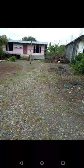 Vendo terreno plano  Jivino verde ( 19.000$)