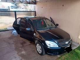 Vendo Chevrolet Prisma Ls