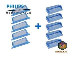 Kit De Filtro Dreamstation De Philips Respironics