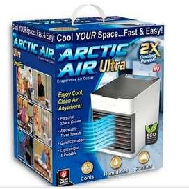Artic Air Aire Frío +Difusor