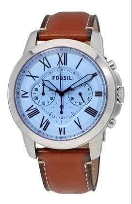 RELOJ Fossil Fs5184