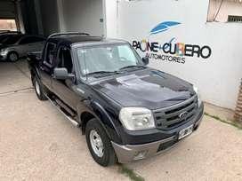 Ford Ranger 3.0 XL Plus