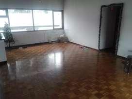 Alquiler Renta Arriendo Departamento sector canal 4, Brasil, América