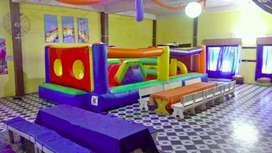 Salon de eventos en venta en Garin